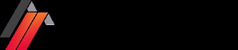 rooflogo