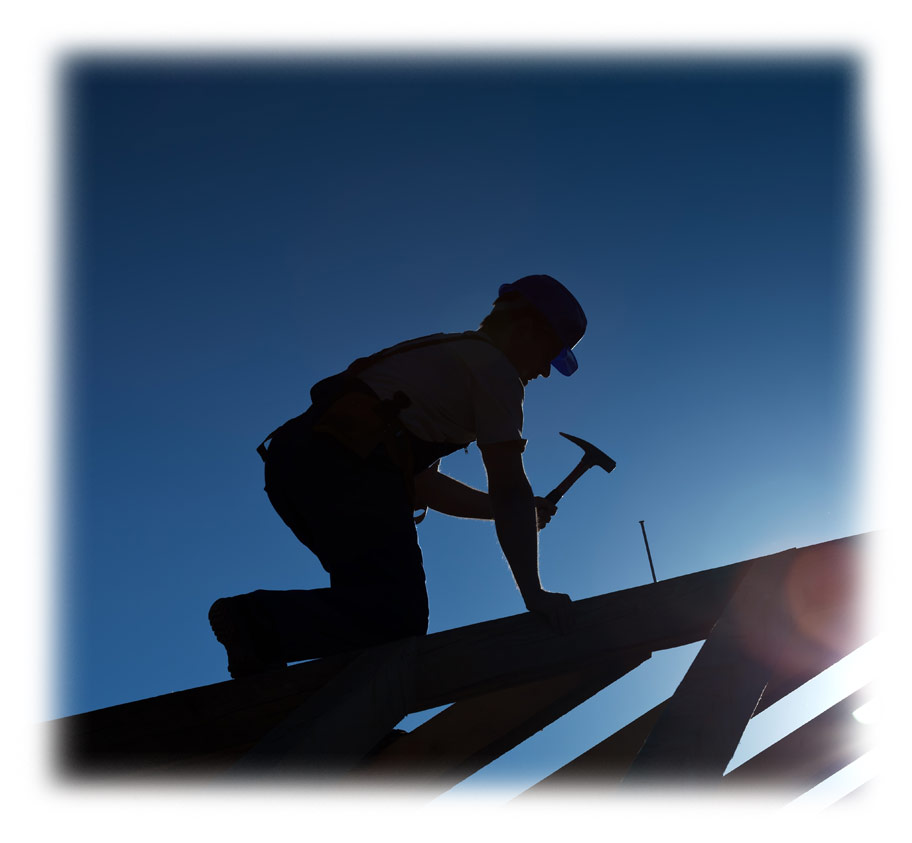 roofing costs in the uk and access to hundreds of roofing companies