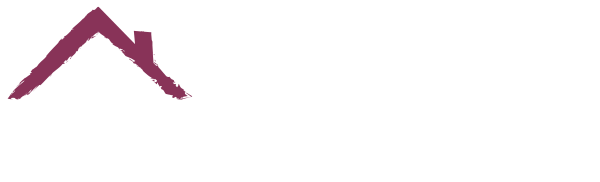 Roof quoter - online roofing costs and roofing companies all over the UK